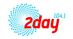 marketing Professionals supplier 2dayfm